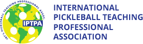 IPTPA Pickle Ball Association